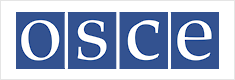 OSCE, ОБСЕ
