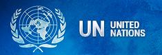 ООН, UN